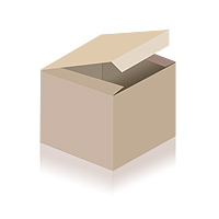 Bubou super SALE Aktion 30% sparen