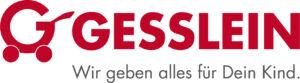 Gesslein Onlineshop